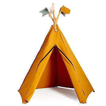 roommate-play-tent-hippie-tipi-okker-100