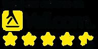 Yell-Read-Our-Reviews-Logo-CMYK-Transpar