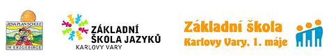 ifx4b392a5ff77432da_logo_skoly.png