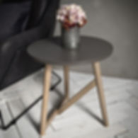cult-living-delilah-round-wooden-side-ta