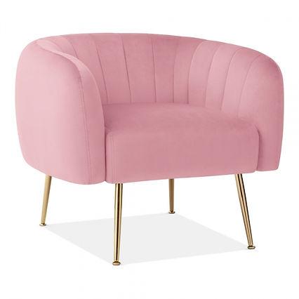 cult-living-effie-armchair-velvet-uphols