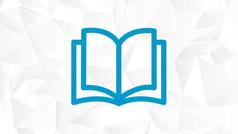 Dramatizace knihy v podání žáků 7.B