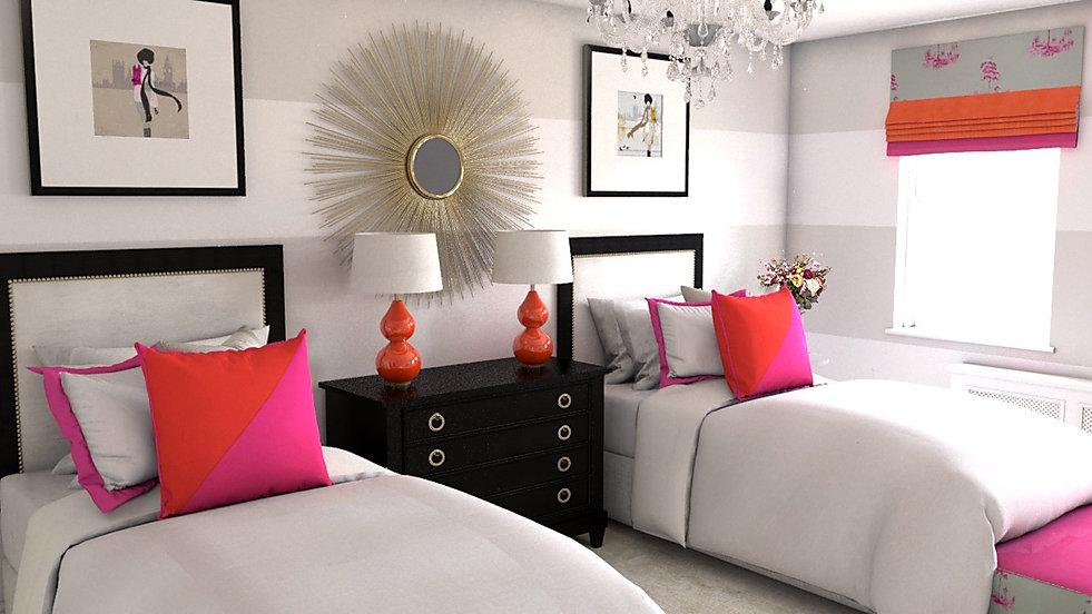 Affordable interior design.jpg