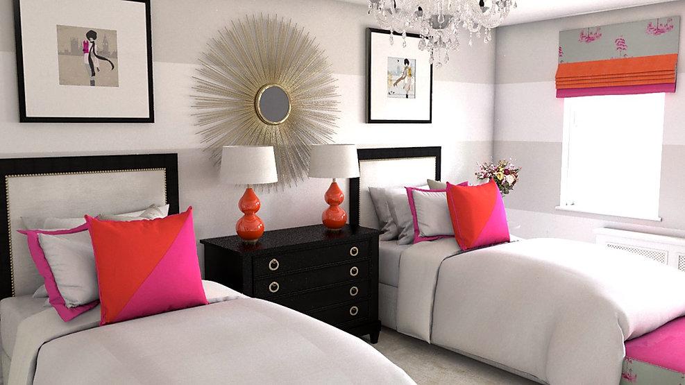 Affordable Interior Design UK