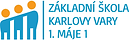 logo web dlouhé.png