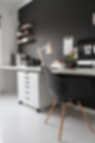 Black-Scandinavian-home-office.jpg