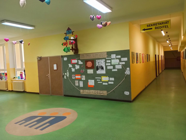 skola-12.jpg