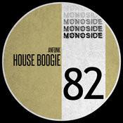 House Boogie