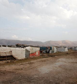 Billede 1_Bekaa dalen.jpg