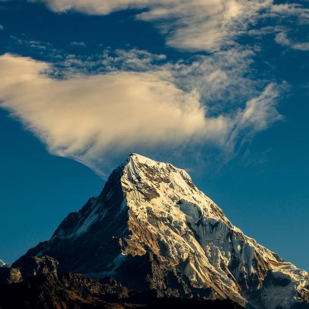 Mountain_Climb.jpg