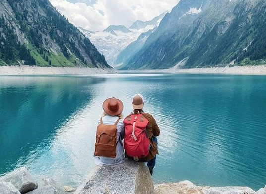 pangong-lake-honeymoon.jpg