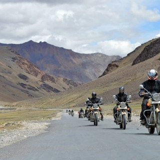 Ladakh_Trip.jpg
