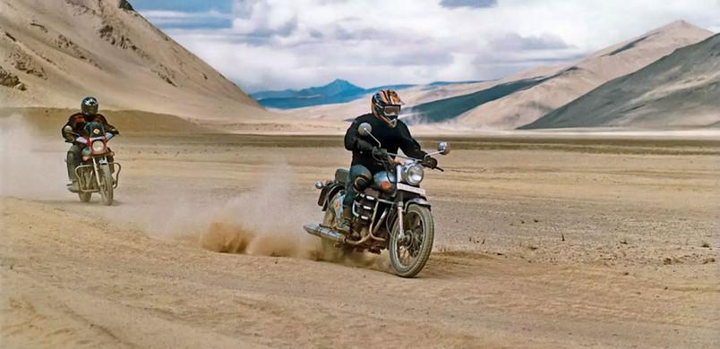 LDK_BikeTour2.jpg