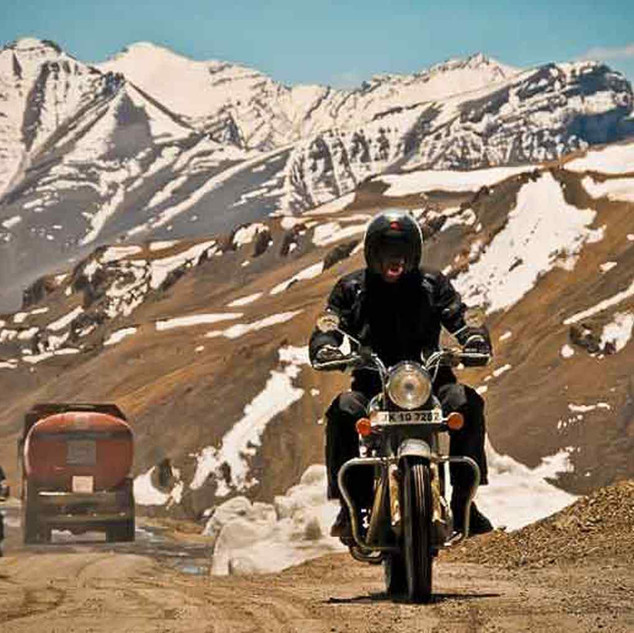 Leh-Ladakh-bike-trip-from-Manali.jpg