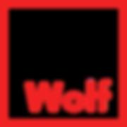 WT - logo stroke copy.png
