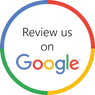 ReviewGoogle.png