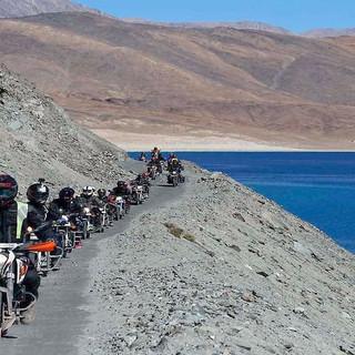 ladakh-bike-1.jpg