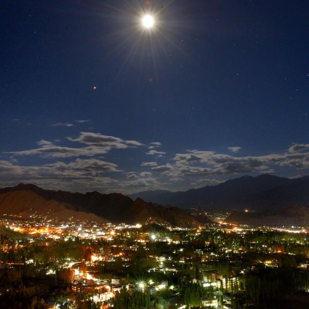 Ladakh_evening.jpg