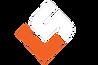 ladakh services logo