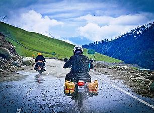 Himalayan-motorbike-trip-1024x683.jpg
