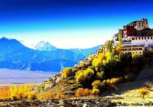 ladakh-1Hone.jpg