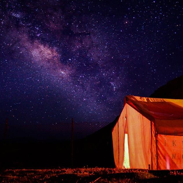 Ladakh_Camp.jpg