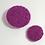 Thumbnail: Die Anstecker/Buttons - klein (25 mm)