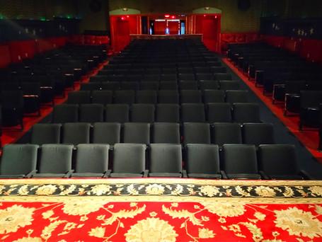 OK_Star Auditorium Seating.jpg