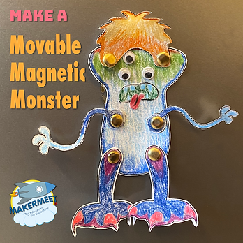 Movable Magnetic Monster.png