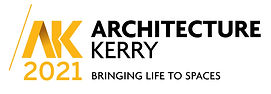 Architecture Kerry.jpg