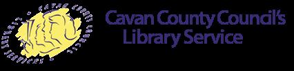 Cavan Library