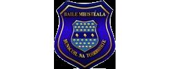 Bunscoil Mitchelstown