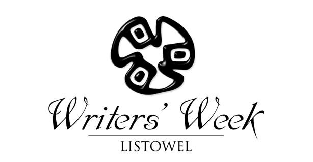 Writers' Week Listowel