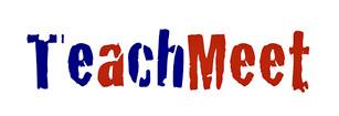 Teachmeets