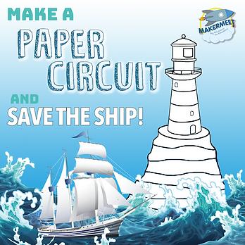 Paper Circuit.png