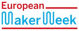 EU Maker Week