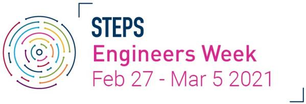 steps_engineers_week_edited.jpg