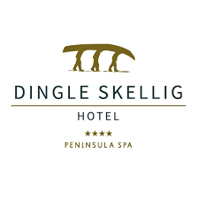 Dingle Skellig