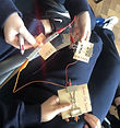 Scrappy Circuits.jpg
