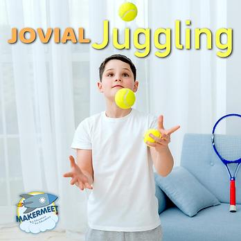 Jovial Juggling.png