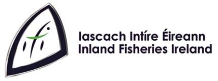 Fisheries Board