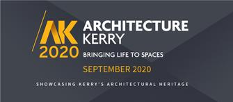 AK 2020 Logo.png