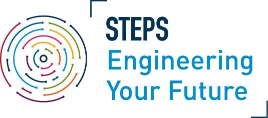 STEPS Engineer's Week