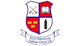 Caherconlish NS