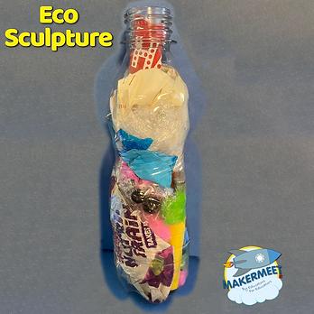 Eco Sculpture.png