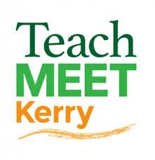 TeachMeet Kerry