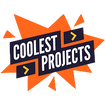 Coolest Projects