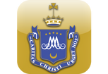 Mount Carmel Secondary School