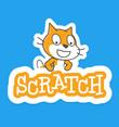 scratch coding.jpg