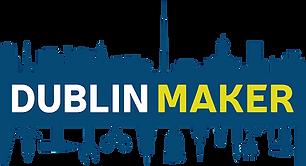 Dublin Maker.png